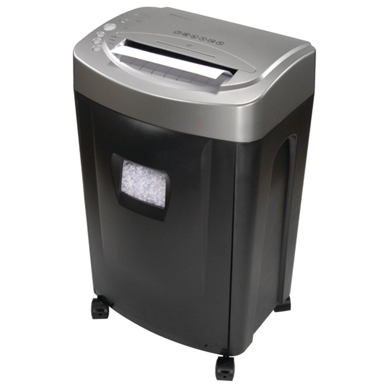 royal 14 sheet micro cut shredder  mc14mx sanyo cash register manual ecr 380 sanyo cash register manual free