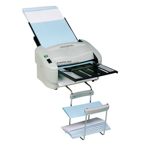 paper folder machine 11x17