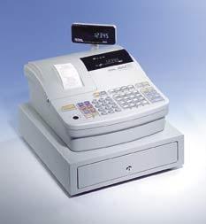 royal 130cx cash register manual