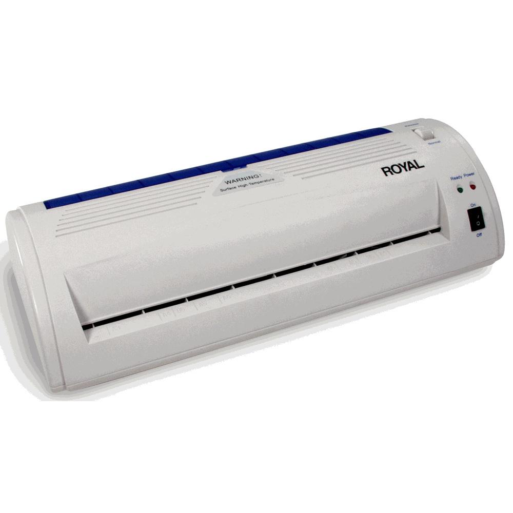 11x17 laminator machine