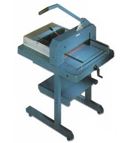 30-inch Special Purpose Cutter Stand