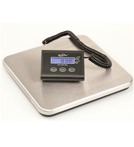 WeighMax 4820 Industrial Postal Scale