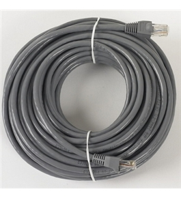 50'' Ethernet Cable