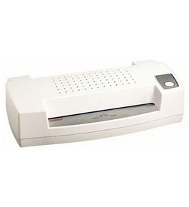 "Aurora 9"" Photo Heat Laminator"
