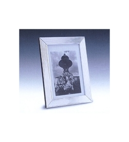 Blomus Silver Picture Frame