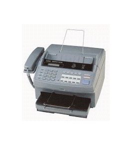 Brother FAX1270 Plain Paper Fax