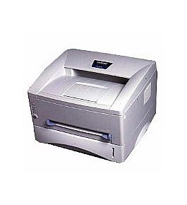 Brother HL1450 15ppm Laser Printer