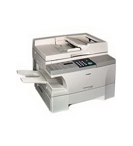 Canon ICD680 Digital Copier/Fax