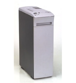 Fellowes 120 Strip Cut Shredder Factory Serviced