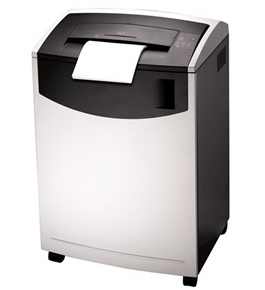 Fellowes C480-C Industrial Heavy Duty Confetti Paper Shredder NEW, 5yr. Warranty, Onsite Service