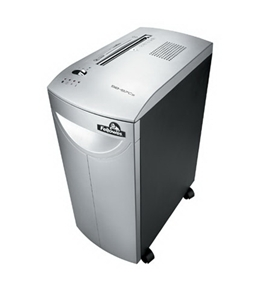 Fellowes DM17cs / sb97cs 17 Sheet Confetti Paper Shredder NEW