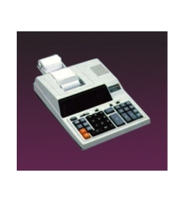 Olympia-EC7020 Electronic Office Calculator