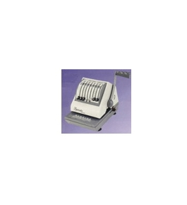 Paymaster 90008 Reconditioned Checkwritter