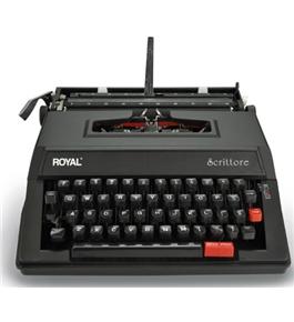Royal 480 nt manual cash register | ebay.