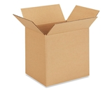 10810 Corrugated Boxes (10- x 8- x 10-)