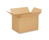 1177 Corrugated Boxes (11- x 7- x 7-)