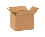 "1188R Corrugated Boxes (11"" x 8"" x 8"")"