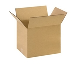"1188SC Corrugated Boxes (11 1/4"" x 8 3/4"" x 8"")"