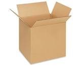 121012 Corrugated Boxes (12- x 10- x 12-)
