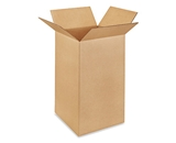 121220 Corrugated Boxes (12- x 12- x 20-)
