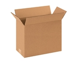 12612 Corrugated Boxes (12- x 6- x 12-)