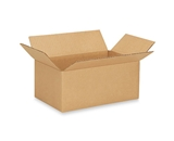 1275 Corrugated Boxes (12- x 7- x 5-)