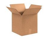 131111 Corrugated Boxes (13- x 11- x 11-)