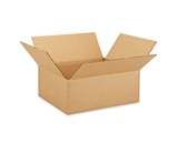 13115 Corrugated Boxes (13- x 11- x 5-)