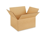 13117 Corrugated Boxes (13- x 11- x 7-)