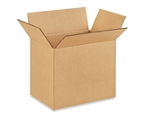 13911 Corrugated Boxes (13- x 9- x 11-)