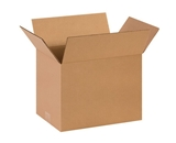 141010 Corrugated Boxes (14- x 10- x 10-)