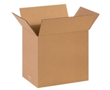 141012 Corrugated Boxes (14- x 10- x 12-)
