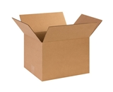 141210 Corrugated Boxes (14- x 12- x 10-)