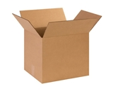 141212 Corrugated Boxes (14- x 12- x 12-)