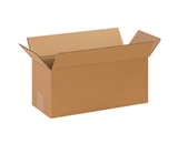 1466 Long Corrugated Boxes (14- x 6- x 6-)