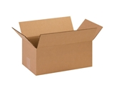 1486 Corrugated Boxes (14- x 8- x 6-)