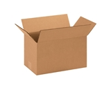 1488 Corrugated Boxes (14- x 8- x 8-)