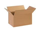 1498 Corrugated Boxes (14- x 9- x 8-)
