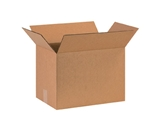 151012 Corrugated Boxes (15- x 10- x 12-)