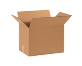 151014 Corrugated Boxes (15- x 10- x 14-)