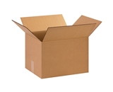 151210 Corrugated Boxes (15- x 12- x 10-)