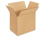 161110 Corrugated Boxes (16- x 11- x 10-)