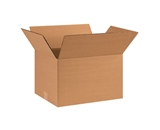 161210 Corrugated Boxes (16- x 12- x 10-)