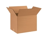 161212 Corrugated Boxes (16- x 12- x 12-)