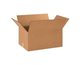 16129R Corrugated Boxes (16- x 12- x 9-)