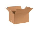 161310 Corrugated Boxes (16- x 13- x 10-)