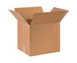 161414 Corrugated Boxes (16- x 14- x 14-)