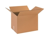 171313 Corrugated Boxes (17- x 13- x 13-)
