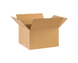 171410 Corrugated Boxes (17- x 14- x 10-)