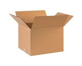 171412 Corrugated Boxes (17- x 14- x 12-)